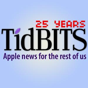 FlippedBITS: 1Password Versus iCloud Keychain