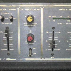 Plug & Play Mix