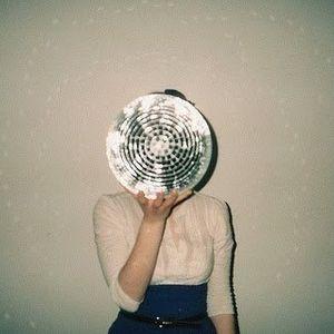Septemba Mix - Juju