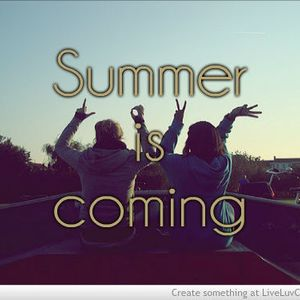 Summer Vibes B&B