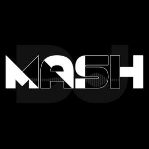 The MASH Sound #55