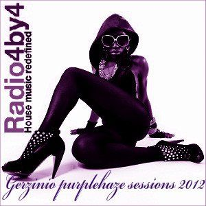 Gerzinio_purpleHaze_sessions_Jan 2012