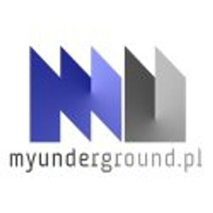 Łukasz K - Dark In My Mind @ MyUnderground.pl Radio [04.09.11]