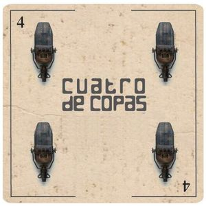 4 de Copas - 06112014