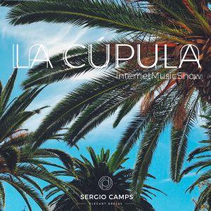 La Cúpula - InternetMusicShow 02