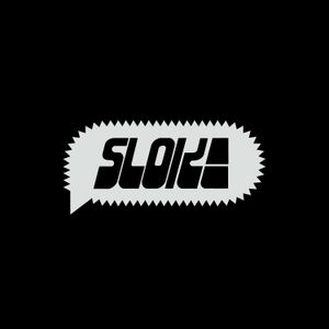Slok Data Transmission Podcast
