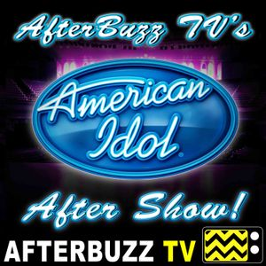 American Idol S:16 | Episode 17 | AfterBuzz TV AfterShow