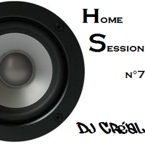 Home session n°7
