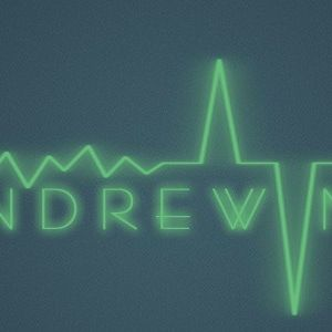 Andrew Noise-Make some Noise Radioshow 063