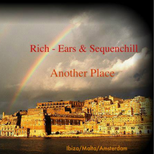 Another Place  by Rich-Ears & Sequenchill
