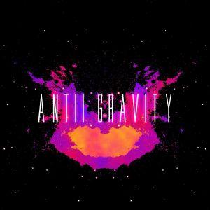 Helios5th & Jigsawsoul (Guest Mix) - AntiiGravity Show 3 - ITCH FM (16-AUG-2014)