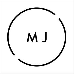 EXPOSED BEATS - MATT JOHN 05.09.16