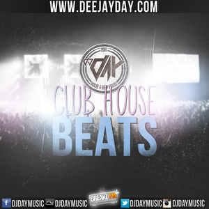 DaY's Club House Beats