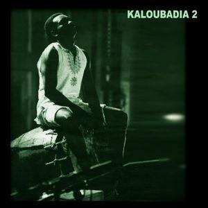 KALOUBADIA 2