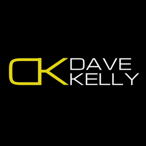Dave Kelly - AfterDark Radio Show Friday 7-9pm 5th January 2018