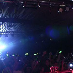Back to Basics Dance Anthems Partt2 - 05 Nov 2012