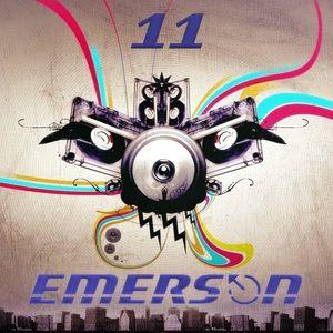 Explosionze Radio #1