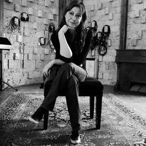 Intervista a Rita Marcotulli