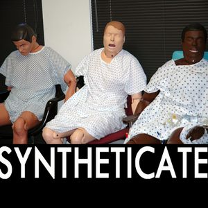 Syntheticate