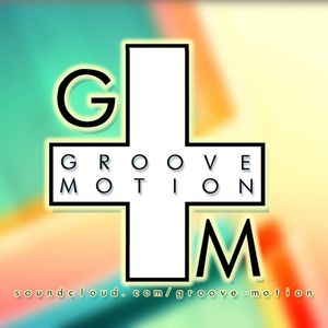 KFMP - Kane FM 103.7 - Groove Motion - Nu Disco Edits And Soulful House - 23.04.2013