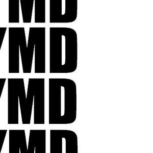 YMD moombahton mixxx
