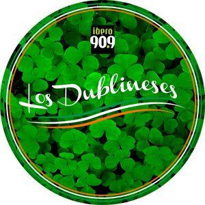 Dublineses