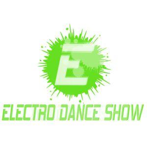 92.9 party fm electro dance show  gabee 2011-09-17