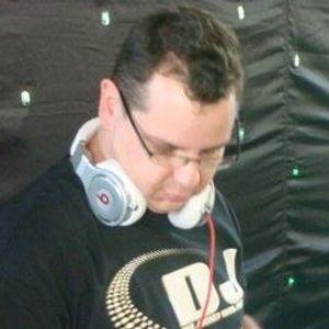 DJ Xelao Set 20 - New Wave Inter. e Nac. 80s