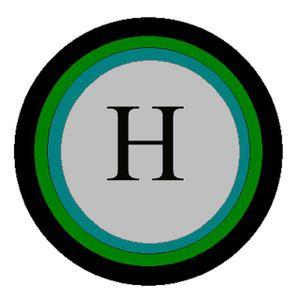 Dj Harold HK's Radio #oo3