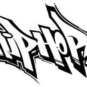Remember My Work - HIP-HOP MIX - Jan 2K18