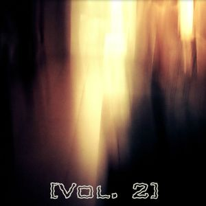 Experimental Pieces of Music [Vol. 2]