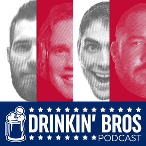 Episode 20 - Limos and Olive Gardens