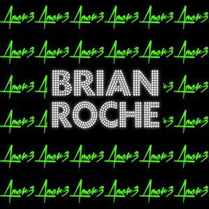 Brian Roche - Amor 3