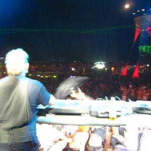 DJ Ravemaster official Kazan Ukr Live Set from last Weekend 24.08.2012