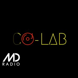 Co-Lab with Cler Lever & Clara B (January '19)