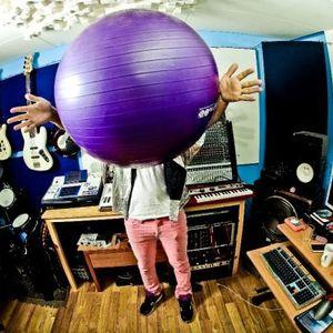 Dubstep VS HipHop Mini Mix