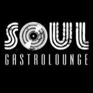 Opening Nu-Disco Mix @ Soul Gastrolounge