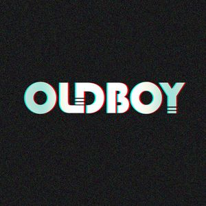 OLDBOY - OCT BASS MIX - 10.05.13