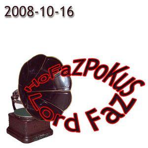 HoFaZPoKuS 2008-10-16