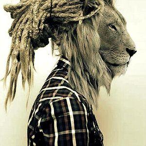 Zonte Reggae