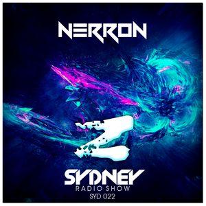 2FIRE pres. SYDNEY Radio Show #022 - Guest mix. Nerron