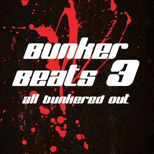 Bunkerbeats 3