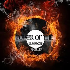 POWER OF THE DANCE VOL. 17