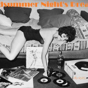 Midsummer Night's Dream/ArkaL