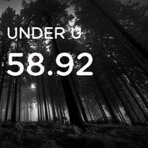 58.92