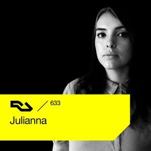 RA.633 Julianna