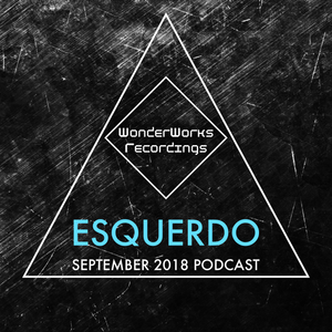 010. esquerdo | WonderWorks Recordings September 2018 Podcast