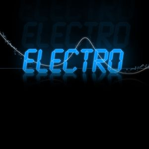 Old electro june 2015 by Mihai Lascovici