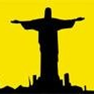 Brazilian Groove by  OTO