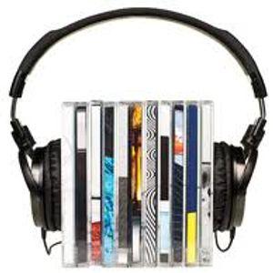 DJ AD`S ECLECTIC MIX  (13TH FEB 2013)